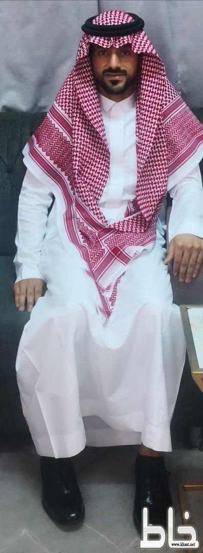 زواج الشاب هنيدي الحارثي على كريمة على داحش العمري