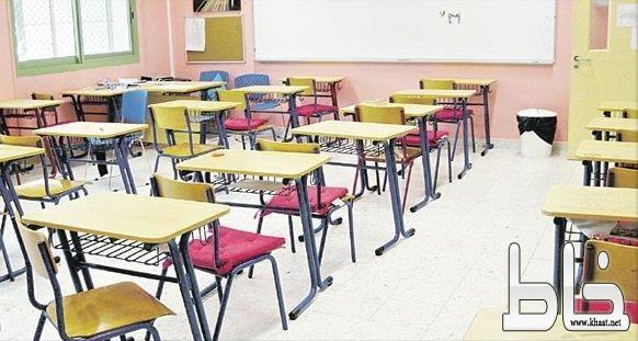 مدارس أهلية تستغل كورونا في تحصيل كامل الأقساط وفصل المعلمين.. ومتحدث الموارد البشرية يعلق