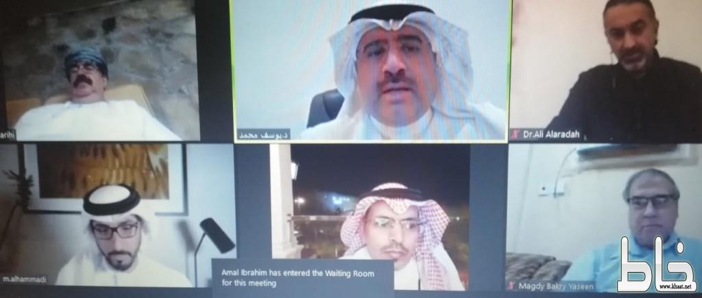 الإعلام الخليجي ودوره في الحج