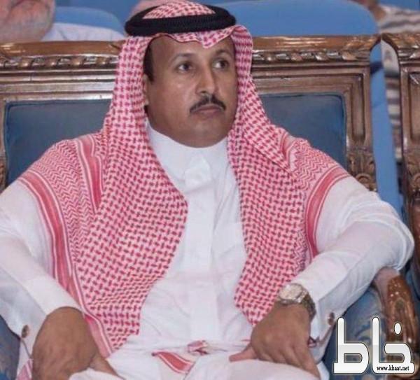 مدير فرع الموارد والتنمية الاجتماعية بعسير يهنئ القيادة بعيد الاضحى المبارك