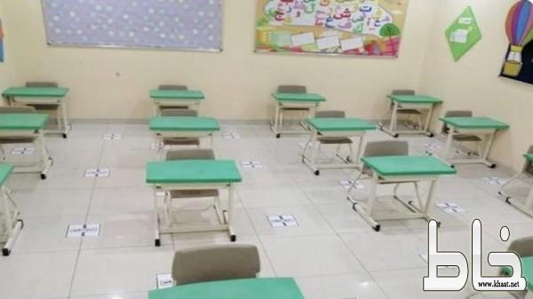 """بعد قرار """"التعليم عن بعد"""".. أهالي عدد من قرى القنفذة يفاجئون الوزارة : """"أبناؤنا لن يتمكنوا من التعلم !"""""""