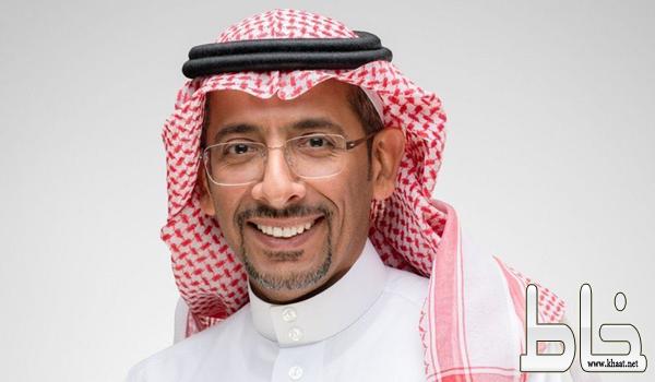 """وزير الصناعة: نعمل على إطلاق مشروع """"صنع في السعودية"""".. واستغلال الفرص الواعدة في القطاع"""
