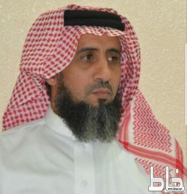 """رئيس مجلس إدارة """"بـر """" المجاردة يهني القيادة والشعب السعودي باليوم الوطني الـ90"""