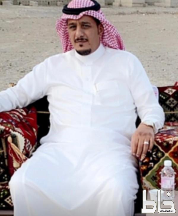 رئيس المجلس البلدي بمحافظة المجاردة يهنئ القيادة باليوم الوطني 90