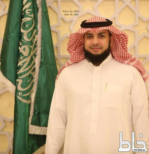 رئيس تنمية المجاردة : المملكة العربية السعودية تفخر بمكانة من العز والرفعة التي نالتها بين أمم الأرض