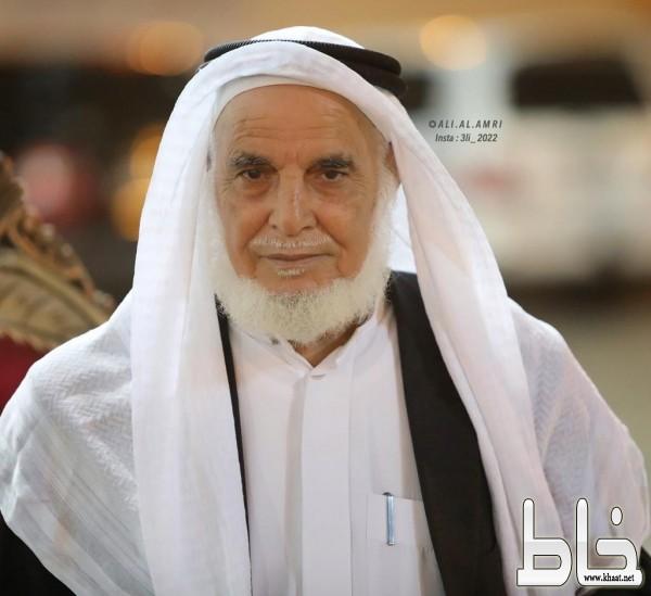 الشيخ محمد العكاوي : اليوم الوطني صفحة مشرقة في تاريخ الوطن