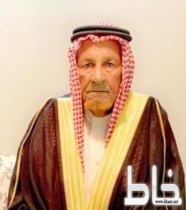 الشيخ سعيد بن ظافر العمري يهنئ القيادة بمناسبة يوم الوطن التسعين