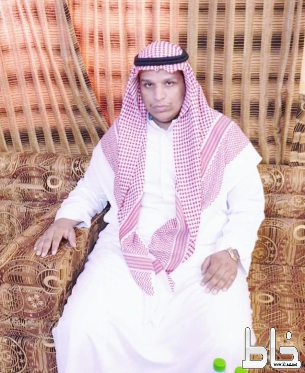 الشاب عبده علي زوعان يحتفل بعقد قرانه