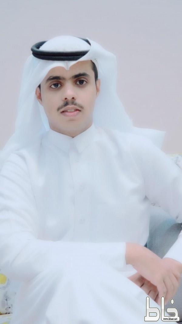 عقد قران الزميل الشاب ناصر عبدالله ال حجري على كريمة محمد حسن العمري