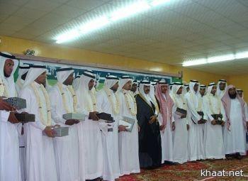 زواج جماعي لـ 100 عريس وعروس في القوز