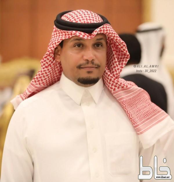 """"""" ورد """" تضيء منزل الاستاذ سعيد محمد رافع الصميدي"""