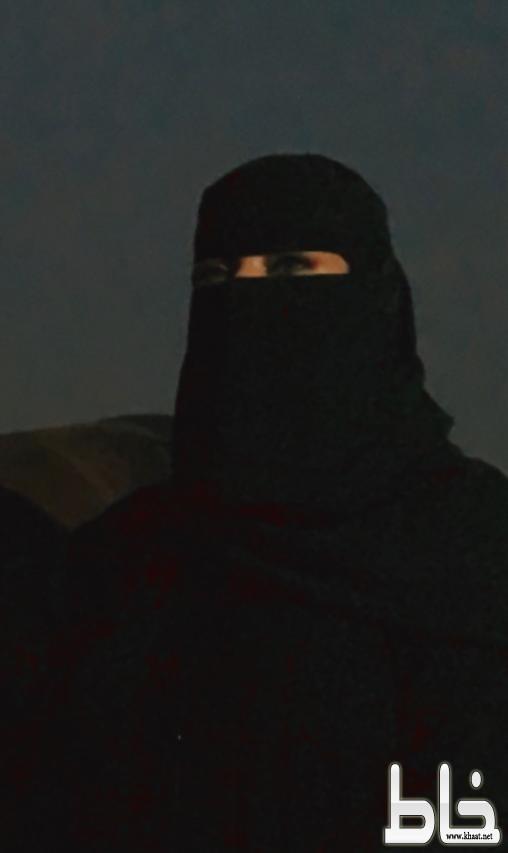 """مراسلة """" خاط"""" في الرياض عفاف الشهري تجري عملية جراحية تكللت بالنجاح"""