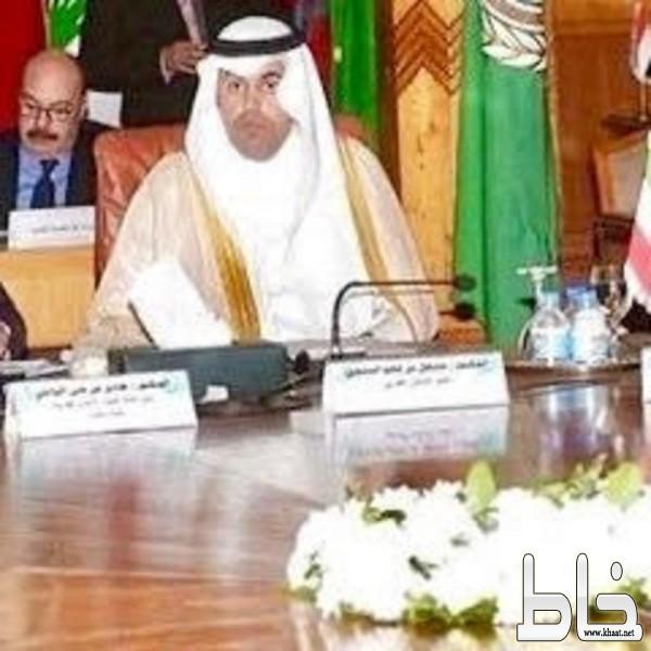 نائب الشورى: منقذ طفل سيول عسير عكس نخوة وشجاعة الشعب السعودي