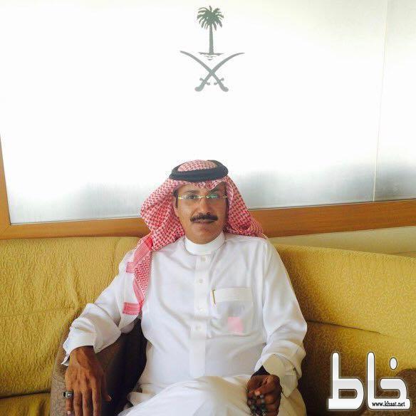 تكليف الاستاذ زين محمد الشهري مساعد لمدير مستشفى الملك فهد المركزي بجازان