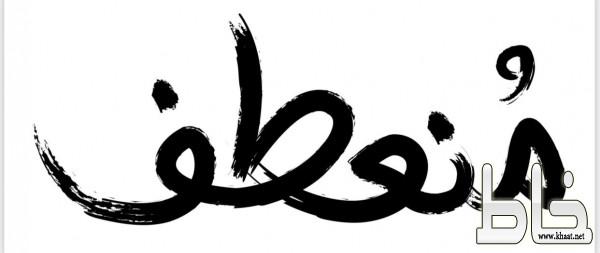 """"""" مُنعطف """" قصص حقيقة لاشخاص من ذوي الاعاقة أبهروا فيها المملكة والعالم"""