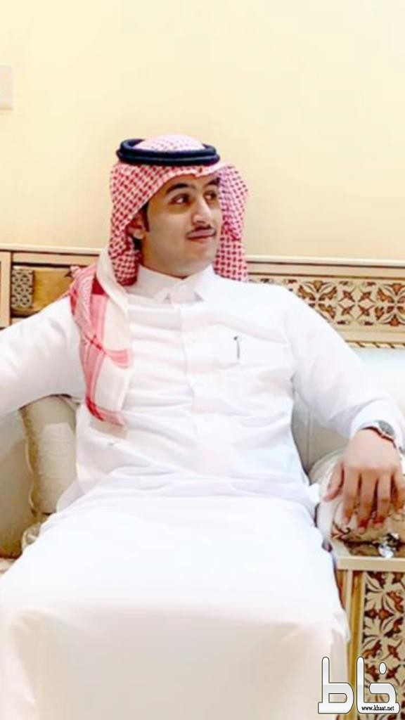 تعيين المهندس سلطان عبد الله عبوش بشركة الاتصالات المتكاملة