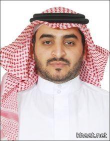 فارس عزيز مديرا لمدرسة الحديبية واحمد غازي لمدرسة الملك عبدالله