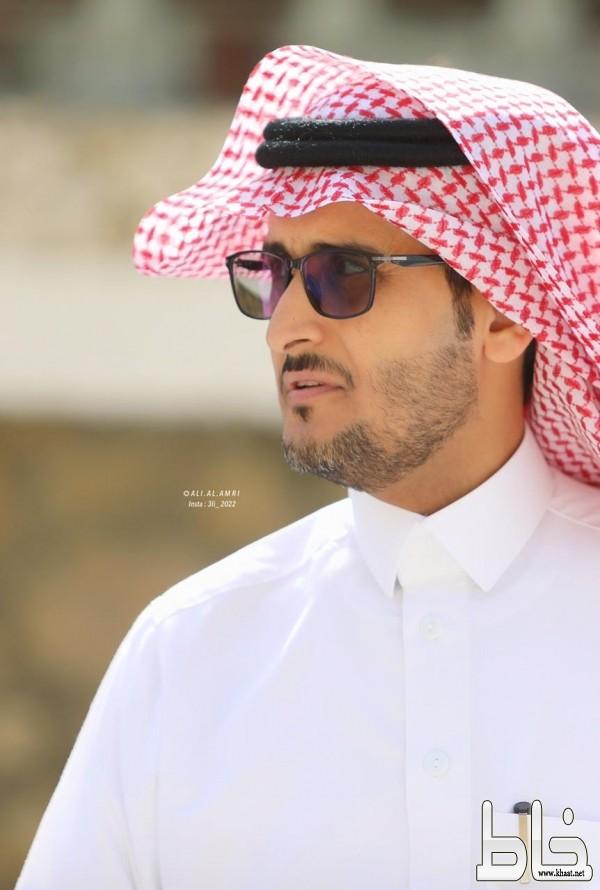 رئيس بلدية محافظة المجاردة يهنئ القيادة بشهر رمضان المبارك