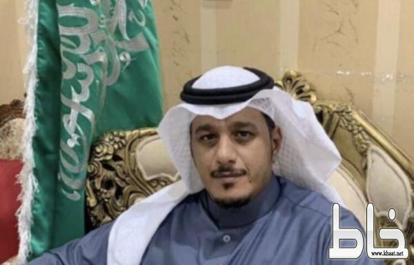 رئيس وأعضاء المجلس البلدي بالمجاردة يهنئون القياده الرشيدة بمناسبة حلول شهر رمضان المبارك