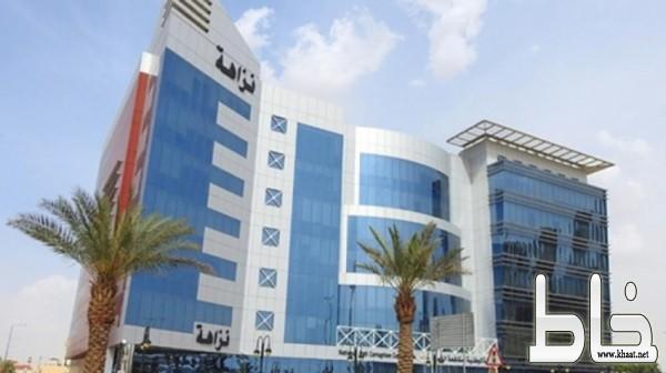 التحقيق مع 700 مواطن ومقيم في 14 جهة حكومية تورطوا في قضايا فساد