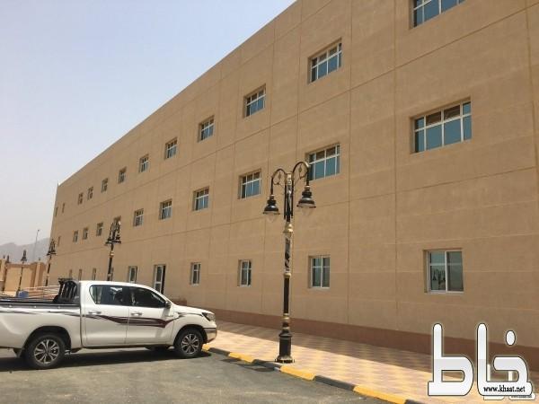 مجلس جامعة الملك خالد يوافق على تعديل كلية العلوم والآداب بالمجاردة إلى كلية جامعية