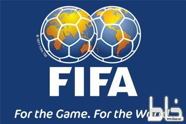 احصائيات عالم الكرة من الفيفا