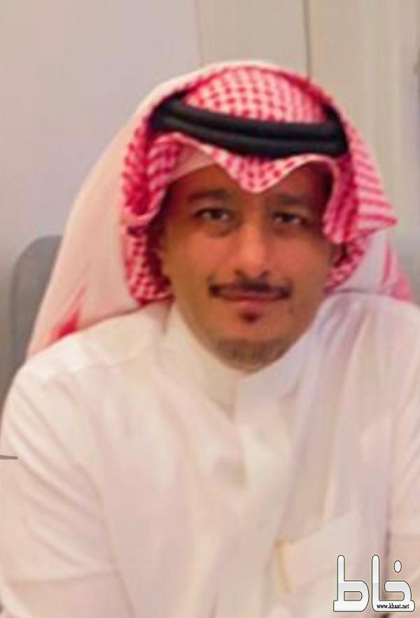 رئيس المجلس البلدي بمحافظة المجاردة يهنئ القيادة باليوم الوطني