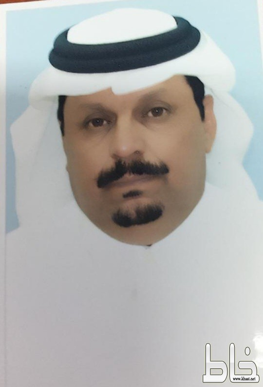 الشيخ عبدالله بن عبدالرحمن بن زميم العمري يهنئ القيادة بمناسبة ذكرى اليوم الوطني 91