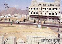 مظالم عسير ينظر قضية مواطن ضد محافظة وبلدية محايل