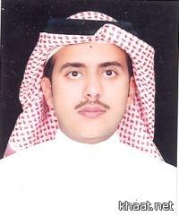 عبدالله الشهري رئيس دورة الوطن الثالثة في أول ظهور إعلامي