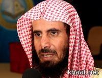 محاضرة للشيخ سعد الحجري بجامع السوق بالمجاردة