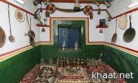 متحف القرية التراثية في تنومة.. صورة شاملة لتراث المنطقة وكيفية تطويع مكونات البيئة بكل إتقان ( صور )