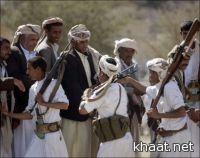 """الإفراج عن د.الشهري  المختطف في اليمن بعد """"تعهد كتابي"""""""