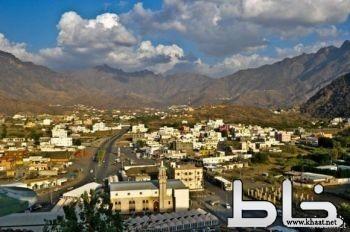 حرمان مئات القرى في المجاردة ومراكزها من خدمات النطاق العمراني