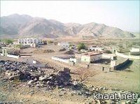 """اعتماد 12 قرية وهجرة لصرف بدل """"المواقع النائية"""""""