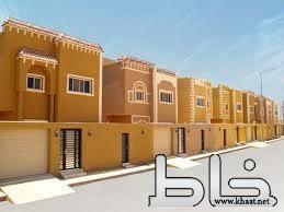بناء 15 ألف وحدة سكنية بجدة العام المقبل
