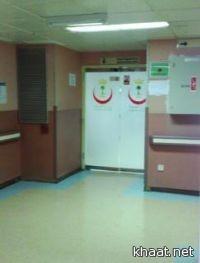 مديرمستشفى المجاردة يؤكد استكمال مبنى الكلى بـ 7 ملايين