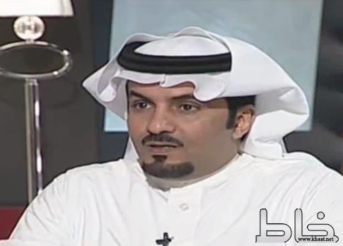 بالفيديو ..الغنامي : الليبراليون السعوديون مترفون إقصائيون ولا يوجد ليبرالي مسلم