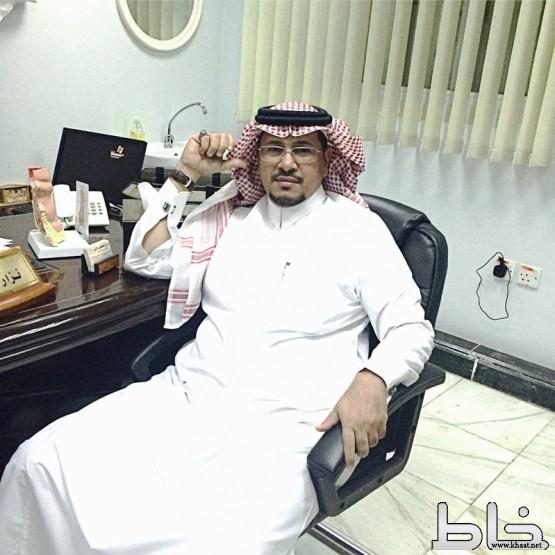 عبدالله زهير يجري عملية جراحية بمستشفى المستقبل