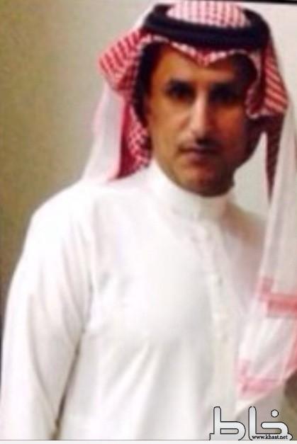 """"""" زهير """" يضيء منزل علي سالم بن صوفان"""