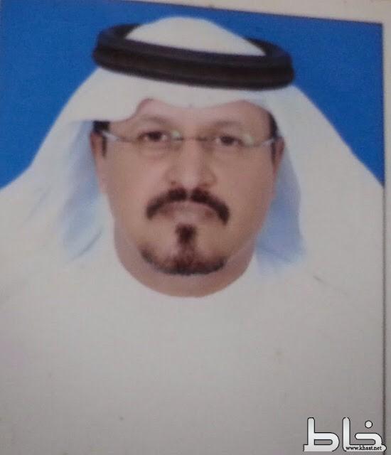 الدكتور علي علوي يحصل على درجة الدكتوراة في اللغة العربية