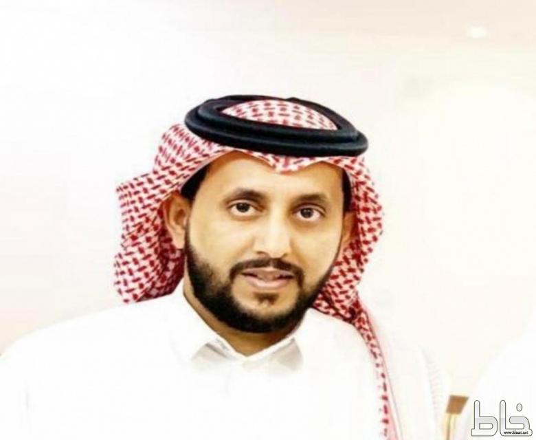 """"""" يحيى محمد الشهري """" يحصل على البكالوريوس في تخصص أصول الدين"""