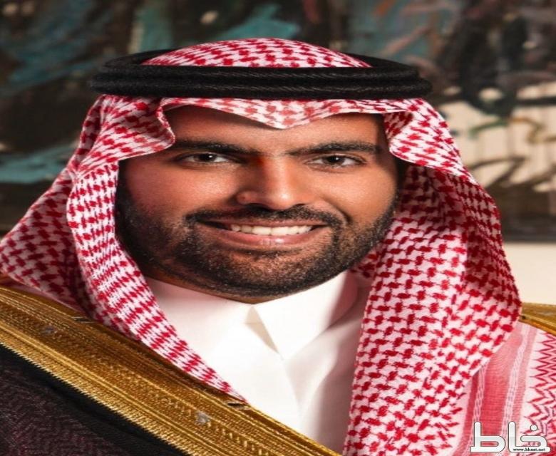 وزير الثقافة: مركز جديد لقناتي العربية والحدث بالمدينة الإعلامية بالرياض