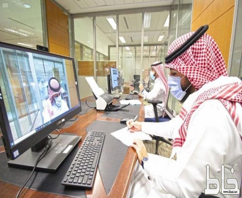 وزير التعليم يوجه بإنشاء أستوديوهات للترافع والحضور الافتراضي لجلسات المحاكم