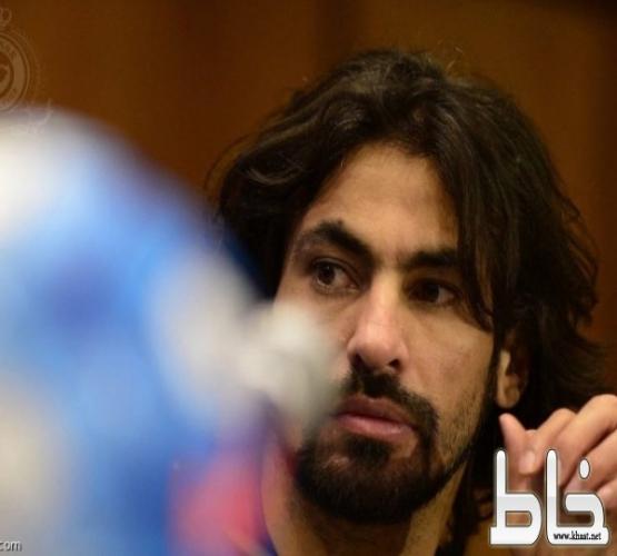 """أول إجراء لـ""""حسين عبد الغني"""" بعد تكليفه مديرا للكرة في النصر !"""