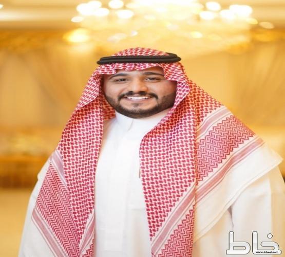 آل ثالبه يحتفلون بعقد قران الشاب حمزه بن احمد بن ثالبه