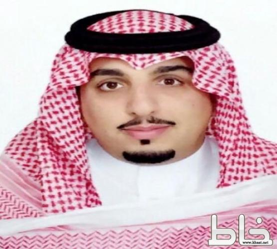 تقدم الصناعه السعوديه مع منظومة الفوتره الالكترونيه