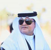 الدكتور محمد صالح الشهري