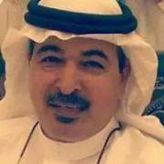 د .صبحي الحداد