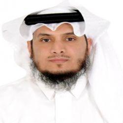 الدكتور علي الاسمري